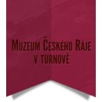 Muzeum Českého ráje v Turnově, Dolánky 12 – logo společnosti