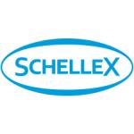 SCHELLEX spol. s r.o. – logo společnosti