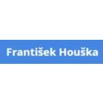 Houška František - Klempířské a zámečnické práce – logo společnosti