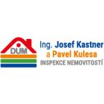 Ing. Josef Kastner – logo společnosti
