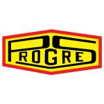 Progres Liberec, s.r.o. – logo společnosti