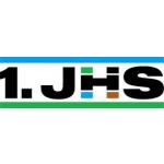 1.jizerskohorská stavební společnost, s.r.o. – logo společnosti