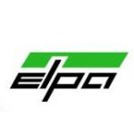 ELPA UL s.r.o. – logo společnosti
