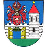 Městský úřad Nové Město nad Metují – logo společnosti