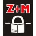 Z + M, spol. s r.o. – logo společnosti