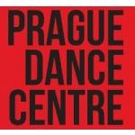 Prague Dance Centre – logo společnosti