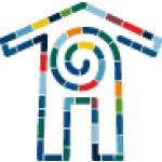 Centrum sociálních služeb Jablonec nad Nisou, p.o. – logo společnosti