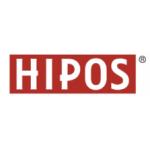 HIPOS s.r.o – logo společnosti