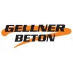 Gellner Kamil – logo společnosti