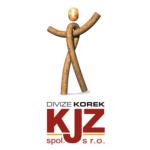 KJZ, spol. s r.o. – logo společnosti