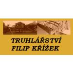 Křížek Filip – logo společnosti