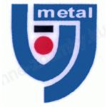 Jungbauer Vilém – logo společnosti