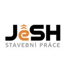 JeSH, s.r.o. – logo společnosti