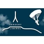 Tandemové centrum Liberec – logo společnosti