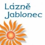Hlavatý Karel, PhDr. - Lázně Jablonec – logo společnosti