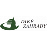 DIKÉ, spol. s r.o. – logo společnosti