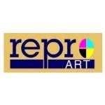 ReproArt Liberec, s.r.o. – logo společnosti