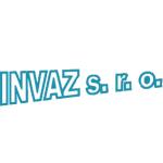 INVAZ s.r.o. – logo společnosti