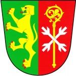 Městys Zásada – logo společnosti