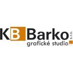 KB BARKO, s.r.o. – logo společnosti