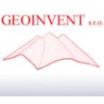 GEOINVENT, s.r.o. – logo společnosti