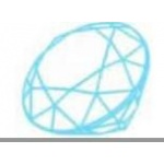 Šťastný Petr - BROUŠENÍ ŠPERKOVÝCH KAMENŮ – logo společnosti