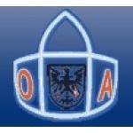 Obchodní akademie Chrudim,Tyršovo náměstí 250 – logo společnosti