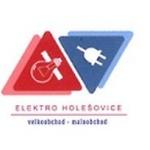 Elektro Holešovice - LUBICON s.r.o. – logo společnosti