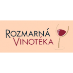 Roudnická Šárka, Mgr. – logo společnosti