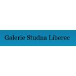 Galerie Studna – logo společnosti