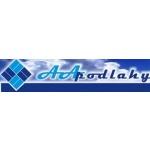 AA Podlahy, s.r.o. – logo společnosti