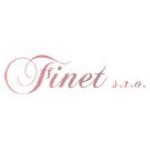 FINET spol. s r.o. – logo společnosti