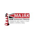 Dům dětí a mládeže Moravská Třebová – logo společnosti