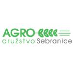 Agro družstvo Sebranice – logo společnosti