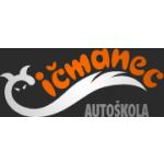Autoškola Čičmanec - Praha 9 Střížkov – logo společnosti