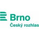 Český rozhlas Brno - Odborová základní organizace – logo společnosti