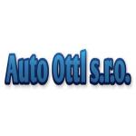 Auto Ottl s.r.o. – logo společnosti