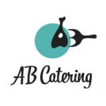 Blail Adolf - AB Catering – logo společnosti