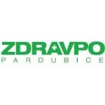 ZDRAVPO Pardubice s.r.o. – logo společnosti