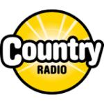 Rádio Country - Radio UNITED SERVICES s.r.o. – logo společnosti