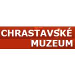 Muzeum hasičské techniky – logo společnosti