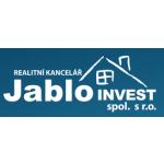 Jabloinvest spol. s r.o. – logo společnosti
