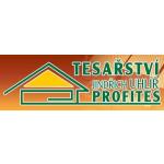 Uhlíř Jindřich - Tesařství Profites – logo společnosti