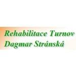 Rehabilitace D. Stránská, Turnov s.r.o. – logo společnosti
