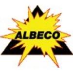 ALBECO, spol. s r.o. – logo společnosti