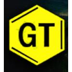 GALVANOTECHNA, družstvo – logo společnosti