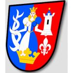 Obec Chotyně – logo společnosti