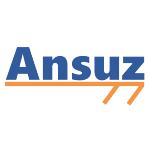 Ansuz, s.r.o. – logo společnosti