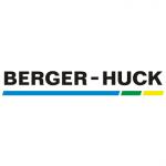 Berger - Huck s.r.o. – logo společnosti