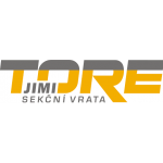 Jimi Tore s.r.o. – logo společnosti
